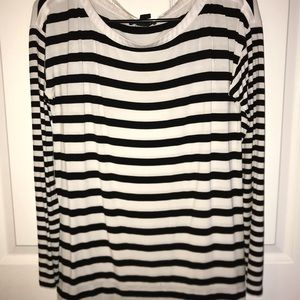Sweater from White House Black Market